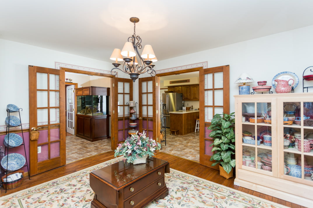 Highlight Video - Northern Virginia Real Estate Photography